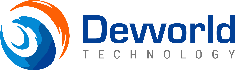 Web Design Service Devvorld Technology Top It Company In Gujarat Best It Companies Near Me Customized Software Company In Gujarat Web Design In Gujarat Web Development In India Software